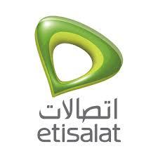http://www.etisalat.eg/etisalat/portal/home